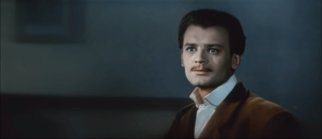 Три мои любимые советские экранизации классики, которые, не уступают первоисточникам