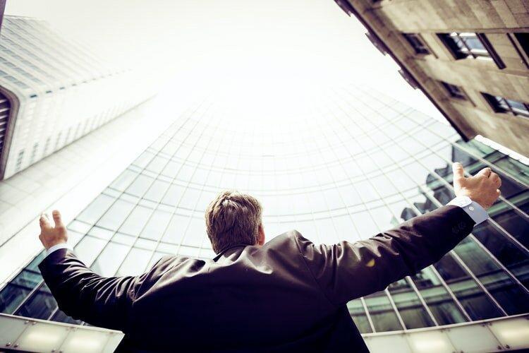 12 мотивирующих книг о бизнесе и успехе (Часть 2)