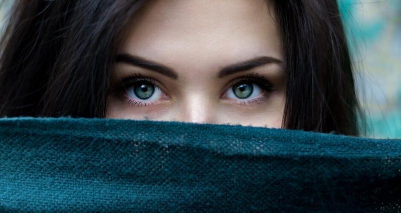 17 кармических законов жизни, которые каждая женщина должна была узнать еще в 18 лет