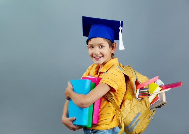 3 игры для развития памяти ребенка