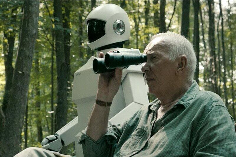 7 достойных научно-фантастических фильмов последних лет, которые вы могли пропустить