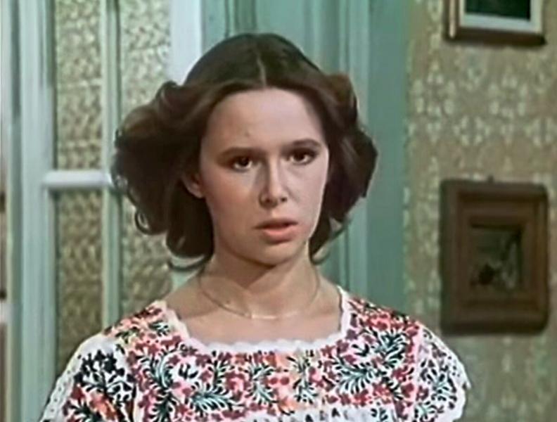 Евгении Симоновой – 65: какие фильмы с актрисой мне особенно нравятся
