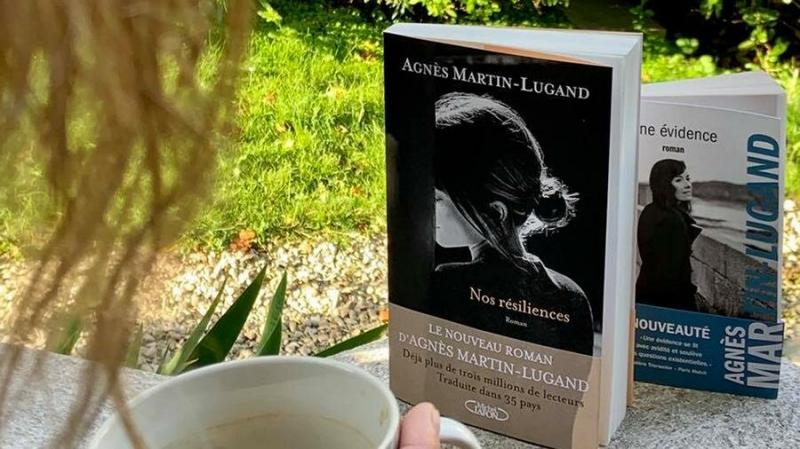 «Харви Вайнштейн хотел экранизировать мою книгу»