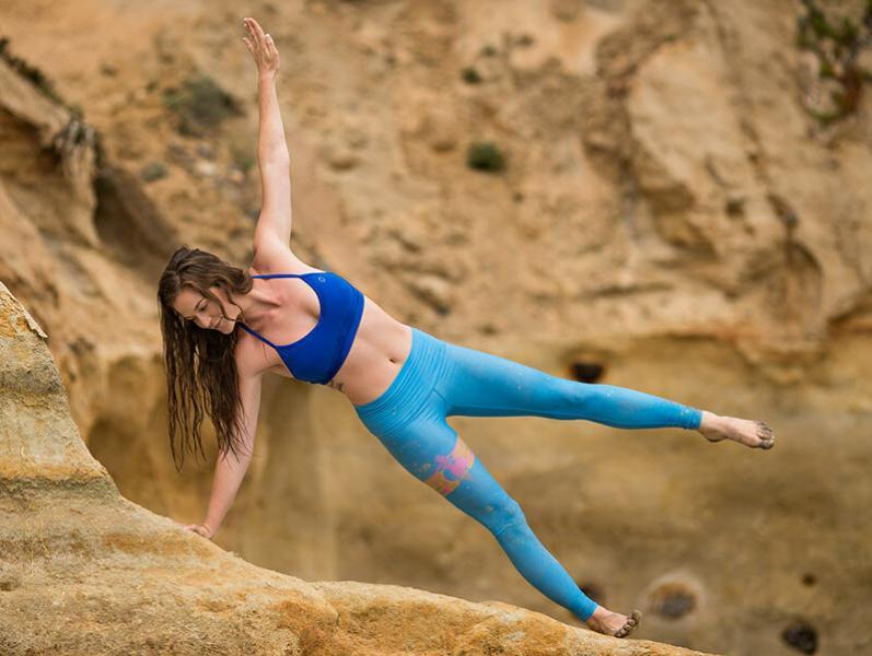 Карма йога – что она дает?