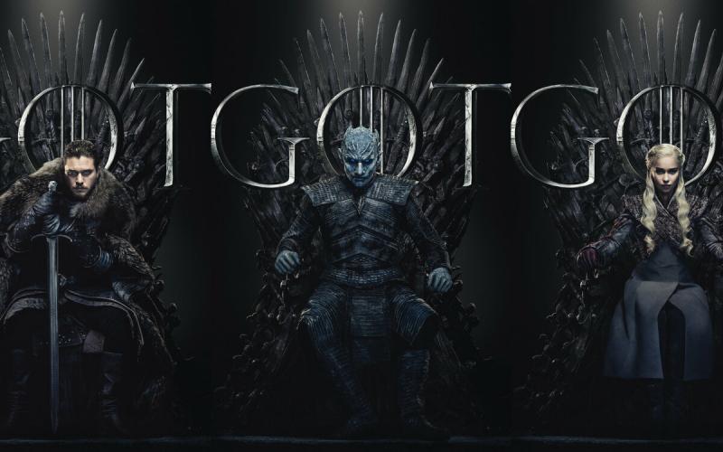 Лучшие в мире сериалы с рейтингом выше 9.0