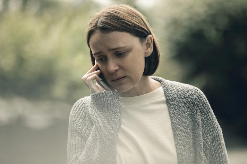 Омут отчаяния: рецензия на сериал «Пропавший без вести» (The Missing) – 2 сезон