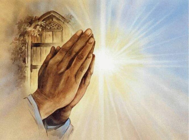 Подсказки от Господа, которые нужны каждому из нас