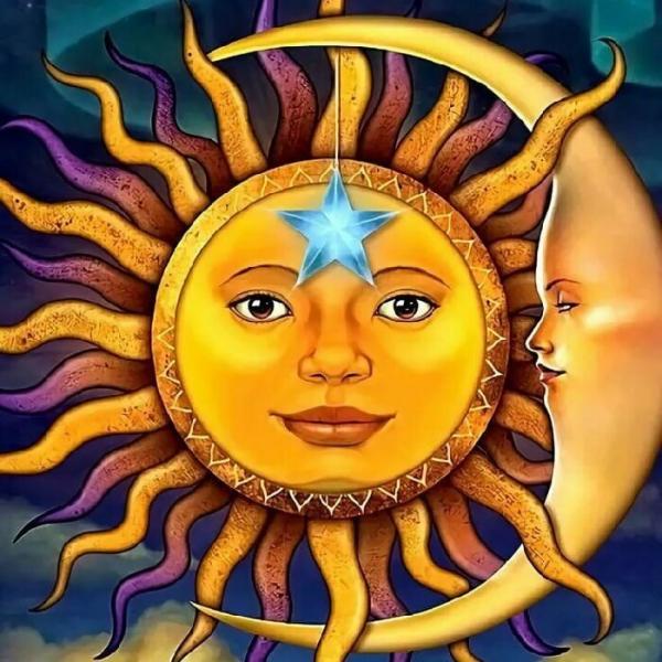 Тибетский гороскоп: ваша характеристика, счастливые числа и время года