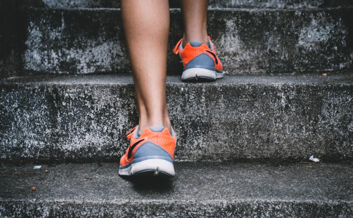 4 шага для повышения концентрации