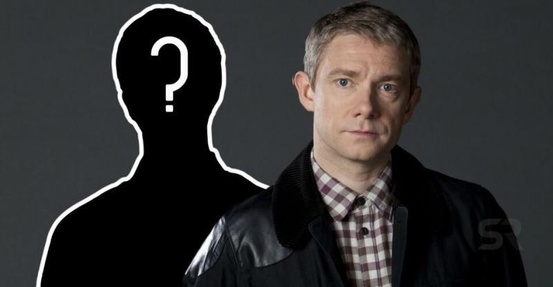 """Что там с Молли и другими? Как менялись планы создателей сериала """"Шерлок"""""""