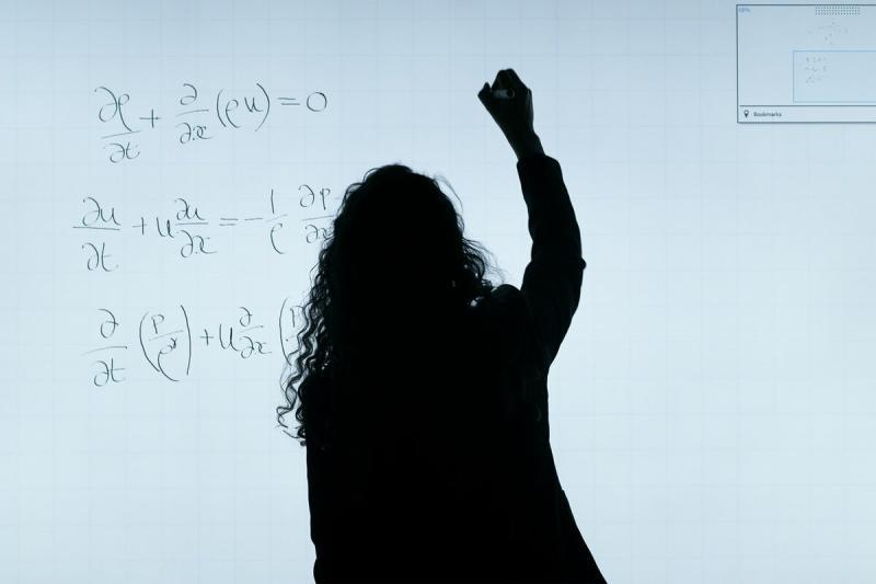 Как быстро и с легостью выучить таблицу умножения?