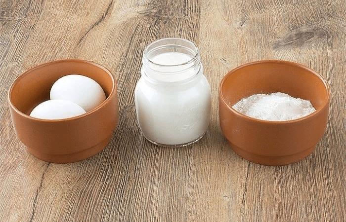 Как сделать мороженое без ледогенератора: готовим домашнее прохладное лакомство