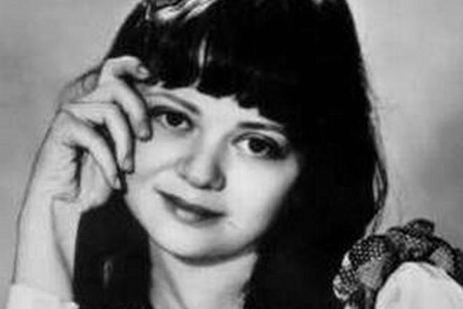 """Как сложилась судьба самой """"одинокой"""" девушки советского кино - актрисы Татьяны Божок. Куда она пропала..."""