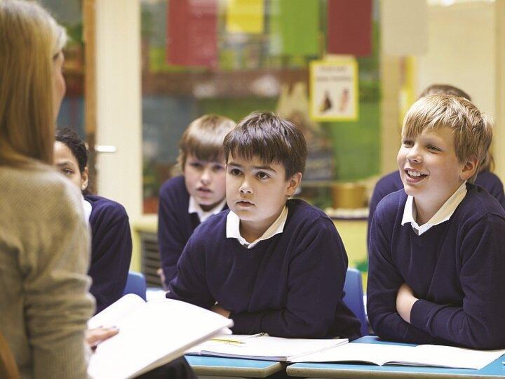 Каких уроков действительно остро не хватает школе?