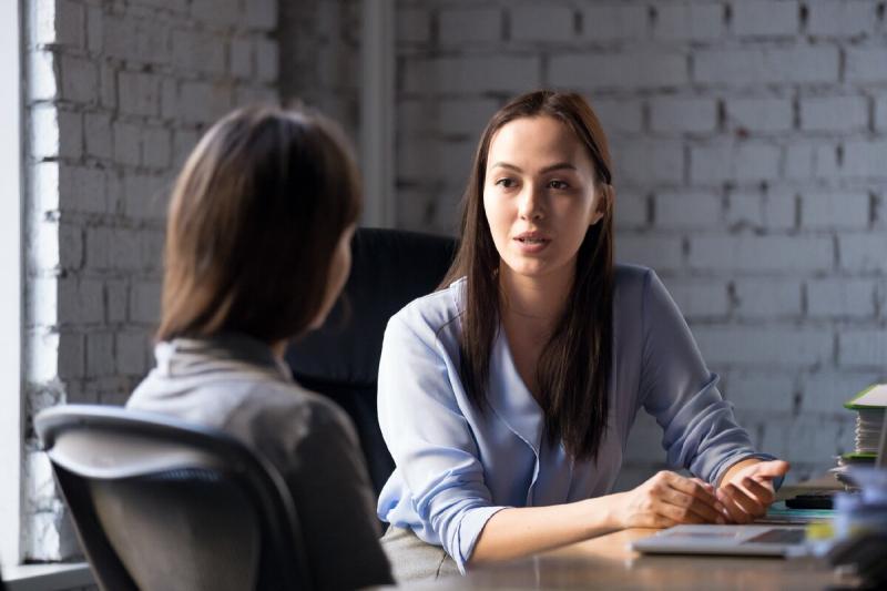 Когнитивно-поведенческая терапия: что такое и зачем?