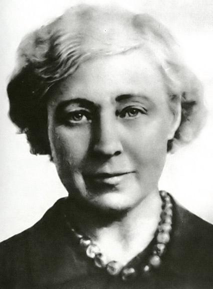 Кому Марина Цветаева посвятила свое последнее стихотворение, написанное перед смертью?