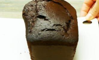 Мягкий и ароматный шоколадный кекс (рецепт)