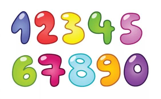 Не каждый взрослый сможет найти ответ на головоломку.Для учеников 11-го класса математическая головоломка.Ответ в публикации.