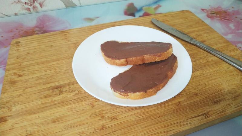 Не стал покупать нутеллу в магазине, а приготовил шоколадную пасту дома, которая в разы вкуснее.