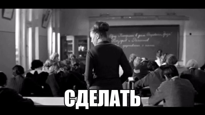 ТЕСТ: Хорошо ли вы знаете русский язык? Справитесь с 6 вопросами без ошибок? Часть 36!