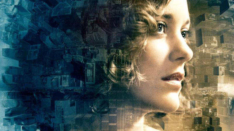 Топ 10 лучших американских фильмов (2009-2019)