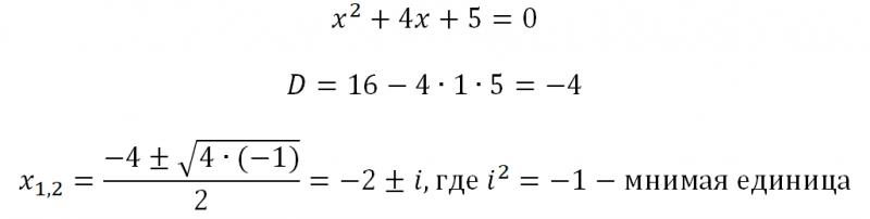 Три мифа из школьной математики, которые пора бы забыть