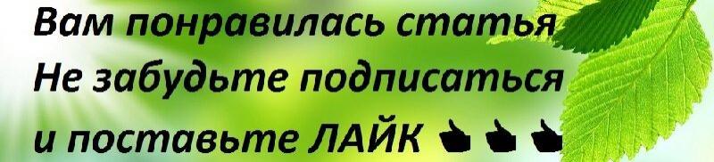 Вадим Зеланд - Визуализация цели