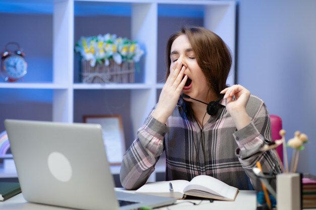11 советов как убить интерес к учебе у подростков