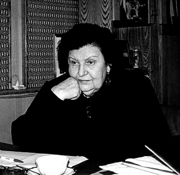 3 цитаты академика Бехтеревой, помогающих при эмоциональных расстройствах