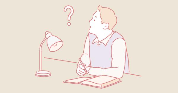 4 небанальных способа показать ребёнку, что он не зря что-то учит (и даже ходит в школу)