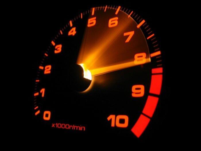 4 вещи, которые я рекомендую делать каждому автолюбителю со своей машиной
