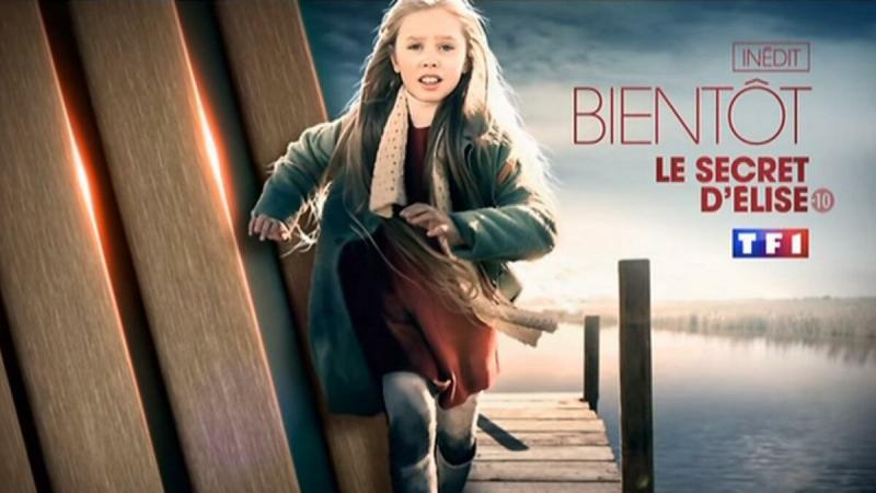 Детективный мини-сериал с французким шармом. Когда ремейк лучше оригинала