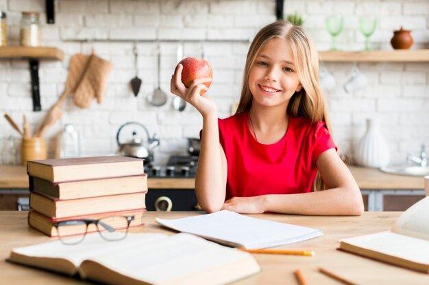 Индивидуальное обучение в школе: кому и почему?