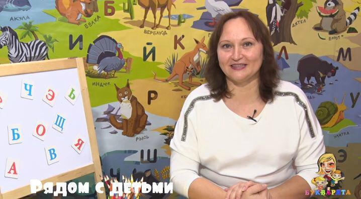Как научить читать дошкольника, занимаясь всего 5-7 минут в день