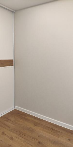 Мой топ простых решений для дома, который делают интерьер дороже. Первая пятерка.