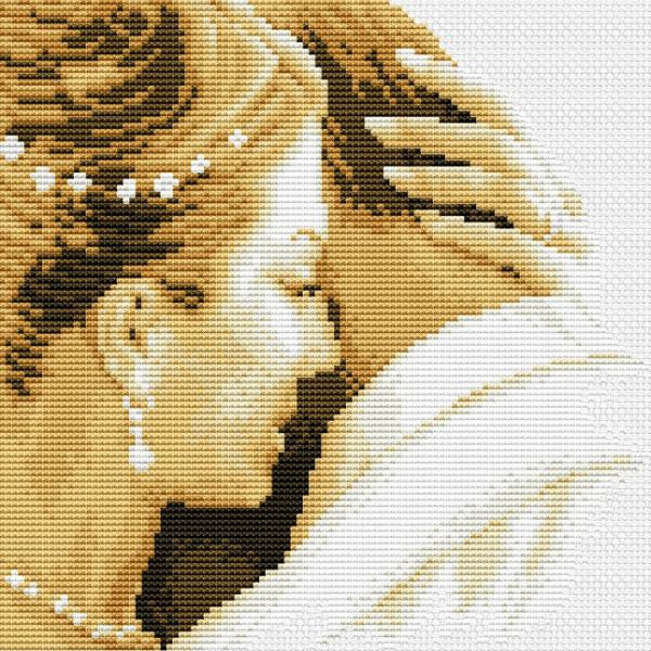 Схемы вышивки свадебной метрики
