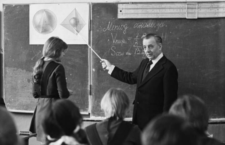 СЛОЖНЫЙ ТЕСТ по математике: Ответите на несколько вопросов?