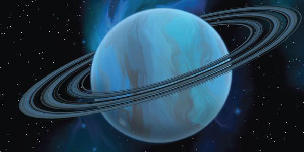 """СТРЕЛЕЦ - с 15 августа 2020 планета Уран - """"мастер шока и бунтарь"""" - разворачивается: куда? и что делать?"""