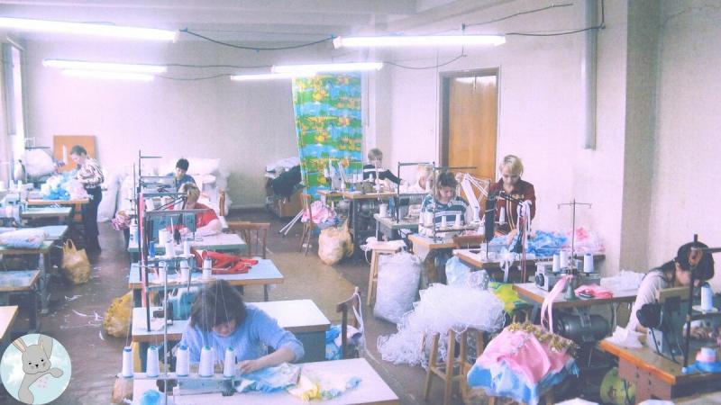 За 25 лет проверила все варианты заработка на шитье — даже отсутствие машинки не помешает