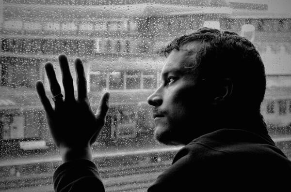 10 советов, как мотивировать себя, когда вы в депрессии