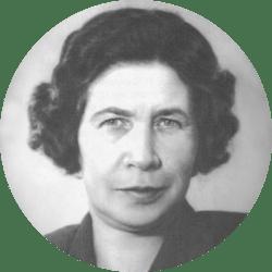 5 писательниц, которыми зачитывались советские школьницы