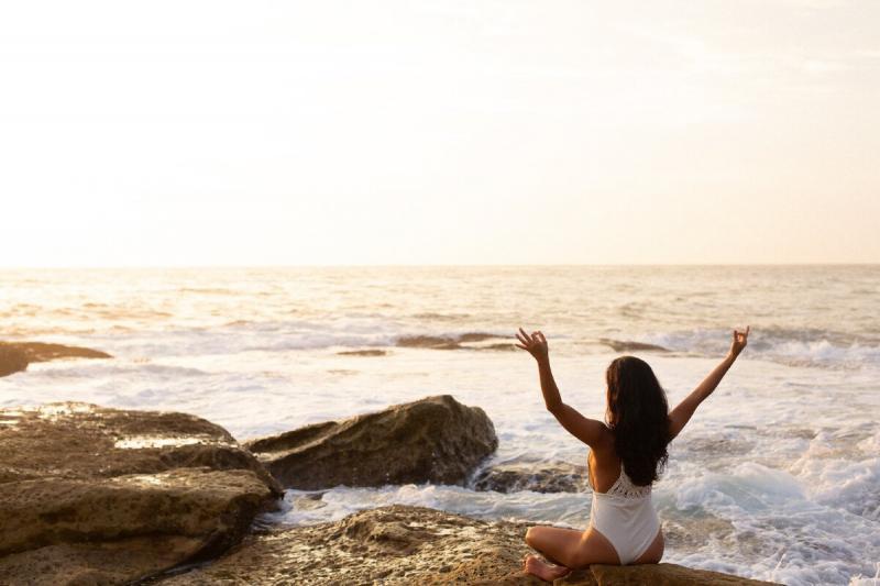 Как медитировать правильно. И нужно ли уметь