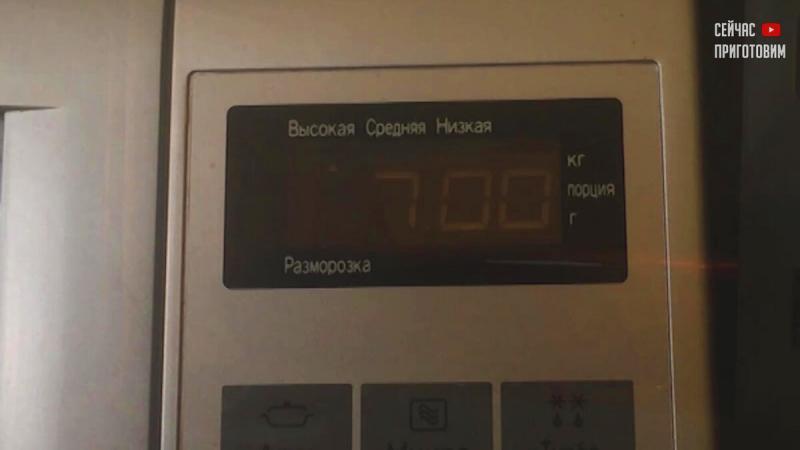 НИКТО НЕ ВЕРИТ,что я готовлю ЭТОТ ПИРОГ так Просто! Вкуснейший Пирог за 7 минут: духовку не использую