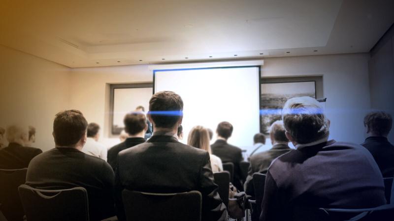 О нарциссах, бизнес-тренингах и последствиях