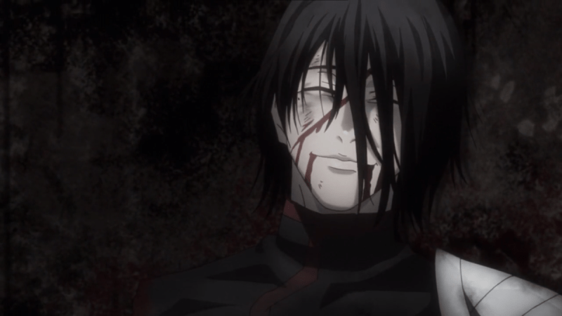 Самые харизматичны злодеи в аниме, которые постоянно играли на публику.