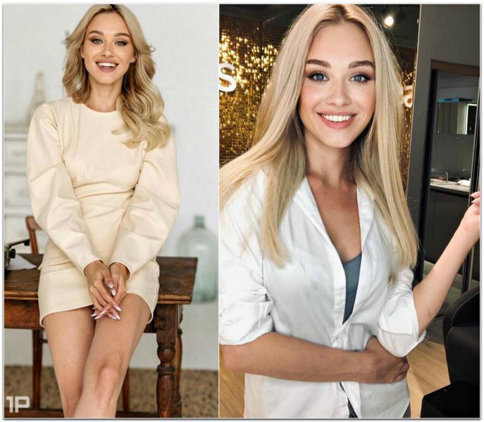 Сериал «Универ. Новая общага» 2020. Как сейчас выглядят актрисы, игравшие главные роли, за кадром, в реальной жизни
