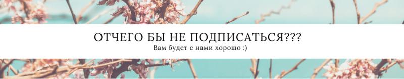 Снова в школу: читательский дневник по рассказам Бориса Житкова