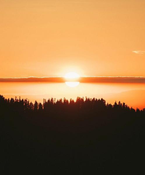 10 фото гор и мысли, которые мотивируют на исполнение вашей мечты!