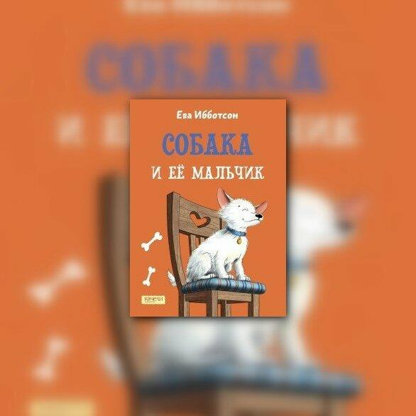 10 книг для детей и родителей