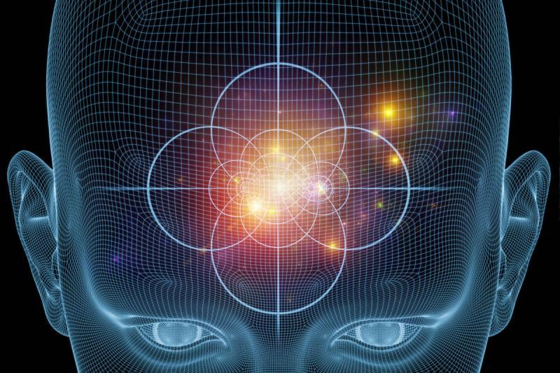 6 упражнений для развития интуиции